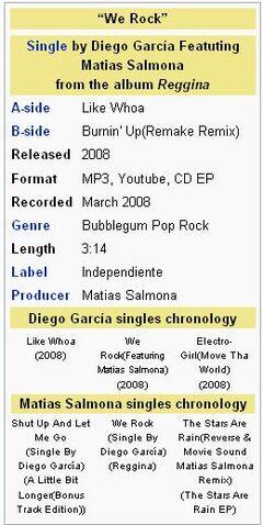 File:We Rock(Single).JPG
