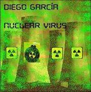 DG Nuclear