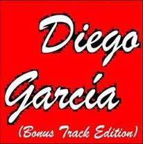 File:DG Track.jpg