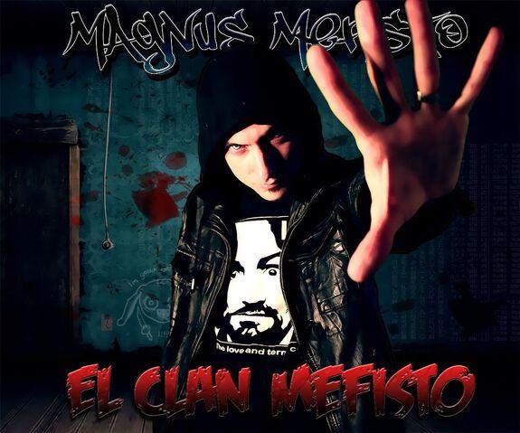 File:El Clan Mefisto - Delantera.jpg