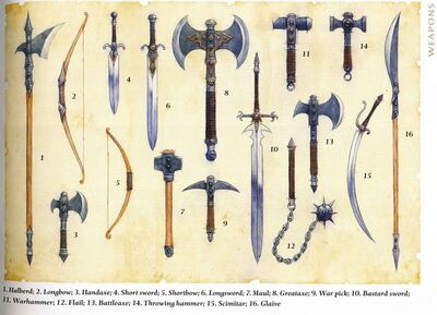 DNDWeapons4thEd2-1024x739