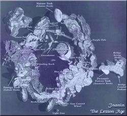 J'nanin map