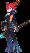 Sorceress-2