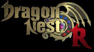 DragonnestR