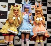 Barbie-Sayumi-Momoko