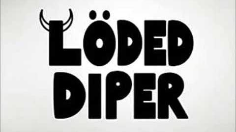 video exploded diper diary of a wimpy kid wiki
