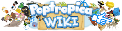 PoptropicaWikiOfficialFriend