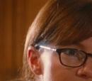 Susan Heffley
