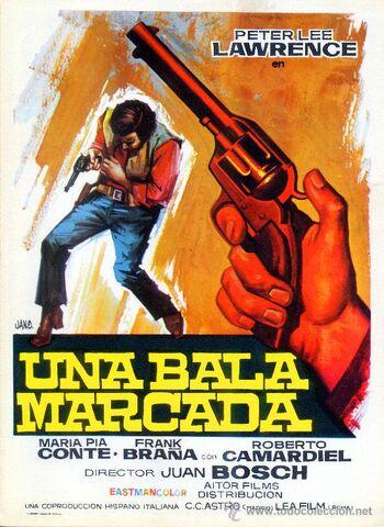 image Laura fajardo mexicana del estado de mexico masturbandose