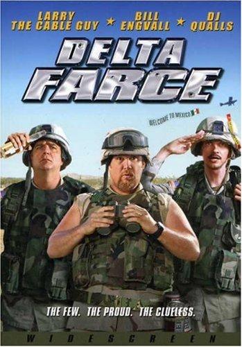 Una loca pel cula de guerra doblaje wiki fandom for Best farcical films