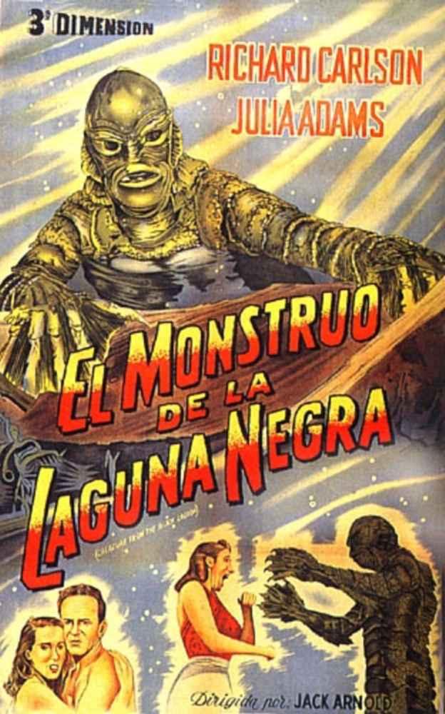 Spanish horror movies 70s / Escape plan watch online movie4k