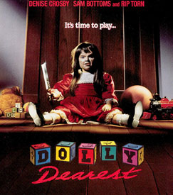Dolly dearest (1991) wikipedia / So well remembered 1947 dvd