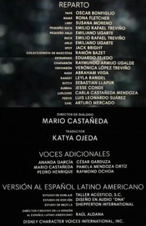 Susana de garcia trailer meine verkorkste hochzeit - 4 2