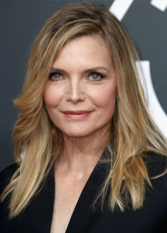 Michelle Pfeiffer Doblaje Wiki Fandom Powered By Wikia