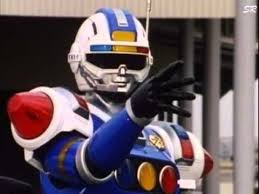 Power Rangers Turbo/Gekisou sentai Caaaaaaaaaaaranger Latest?cb=20140404231644&path-prefix=es