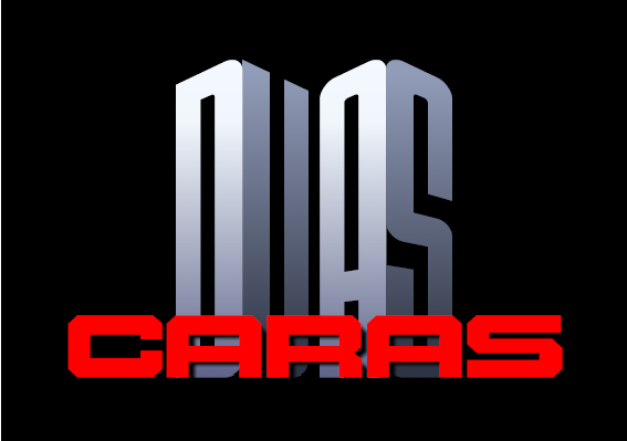 DOS CARAS (+Trama y Personajes)
