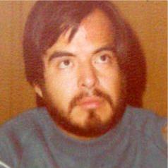 Jesús Brock   Doblaje Wiki   FANDOM powered by HoldWiki