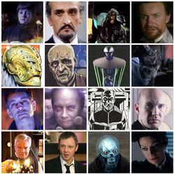 Collage-fullMasters.jpg
