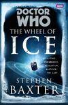 The Wheel of Ice.jpg