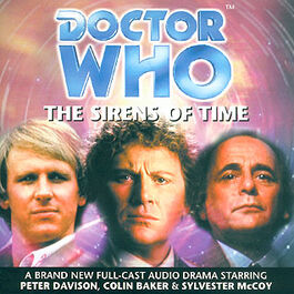 001-The sirens of time.jpg