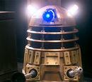 Dalek Caan