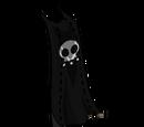 Pirate Cloak