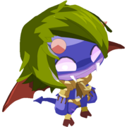 Gink.png