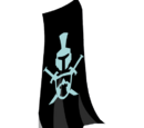 Astrub Mercenary Cloak