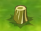 Maple Stump
