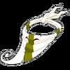 Livitinem Amulet 5