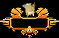 Ornament-Quester