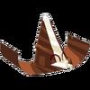 Livitinem Hat 8