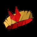 Logram's Ring