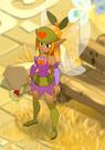 Fairy Sette