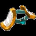 Livitinem Amulet