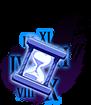Símbolo de Xelor