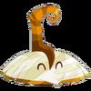 Livitinem Hat 13