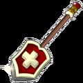 Vetic Shovel