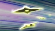 EA-Yukikaze5