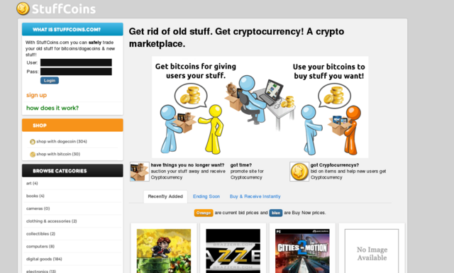 File:Stuffcoins.png