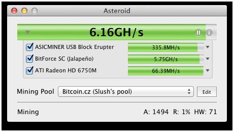 File:Screenshot 0.9.4.png