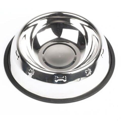 File:Dog bowl.jpg