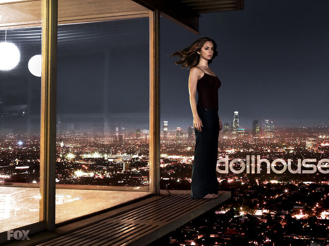 File:Season2wallpaper10.jpg