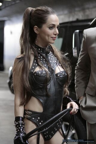 File:Eliza-dushku-leather dollhouse echo.jpg