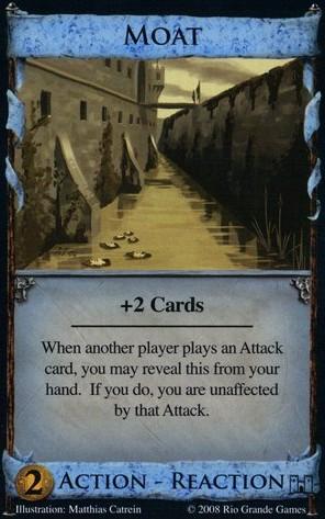 dominion card template kingdom card template dominion card game wiki fandom