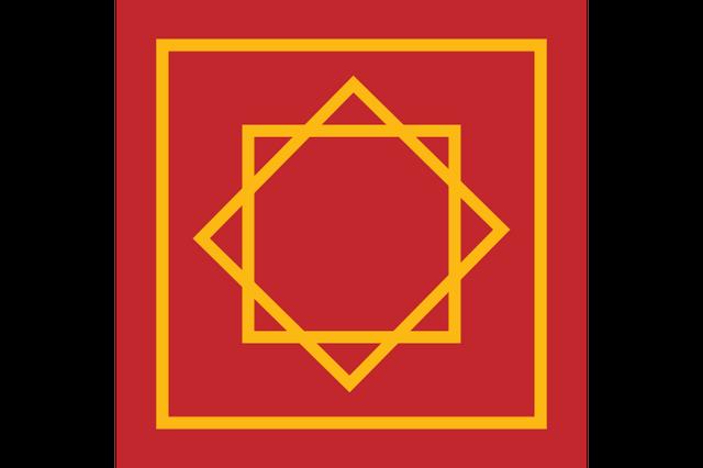 File:800px-Marinid emblem of Morocco svg.png