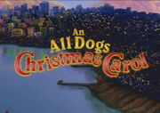 An-all-dogs-christmas-Carol