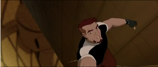 File:Korso, what looks like his death.png