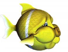Gleamin Bream.png
