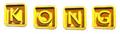 Miniatura de la versión de 21:15 6 mar 2011